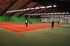 tennishalle02.jpg