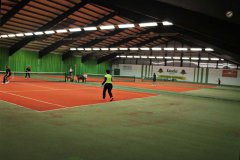 tennishalle07.jpg