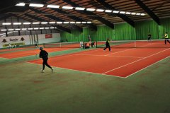 tennishalle10.jpg